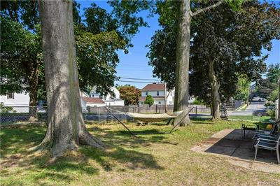 101 COLGATE AVE, Yonkers, NY 10703 - Photo 2