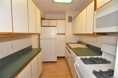 39-65 52ND ST # 5C, Woodside, NY 11377 - Photo 2