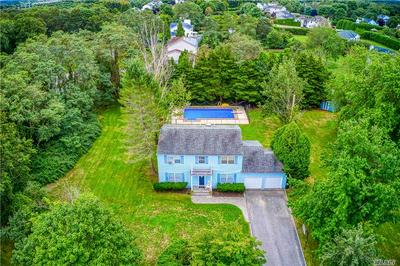 2 CONCORD RD, Manorville, NY 11949 - Photo 1
