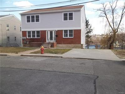 236 MARY LOU AVE # 2, YONKERS, NY 10703 - Photo 2