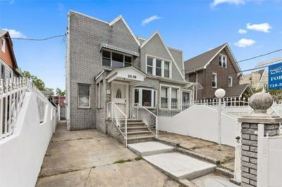 25-38 HUMPHREY ST, E. Elmhurst, NY 11369 - Photo 1