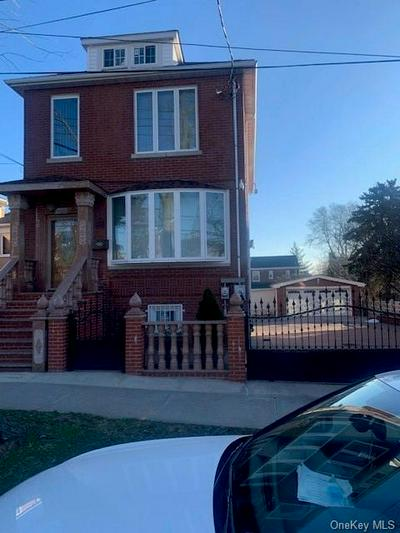 2230 WOODHULL AVE, BRONX, NY 10469 - Photo 2