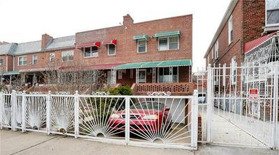 935 ELDER AVE, BRONX, NY 10473 - Photo 1