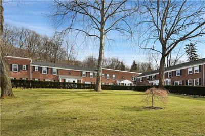 120 N BROADWAY APT 13B, Greenburgh, NY 10533 - Photo 2
