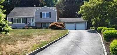 5 LISA LN, Mount Pleasant, NY 10595 - Photo 1