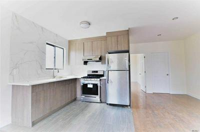 122-17 18TH AVENUE 2, College Point, NY 11356 - Photo 1
