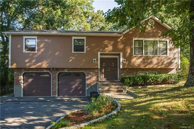 68 KIA ORA BLVD, Mahopac, NY 10541 - Photo 1