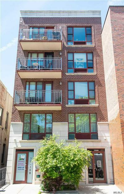 30-16 37TH STREET 2F, Astoria, NY 11103 - Photo 1