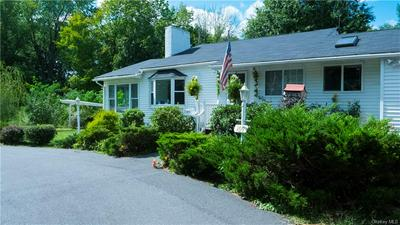 100 KINGSTON AVE, Port Jervis, NY 12771 - Photo 1