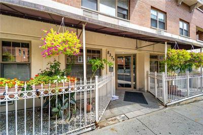 83-75 117TH ST # 6D, Kew Gardens, NY 11418 - Photo 1