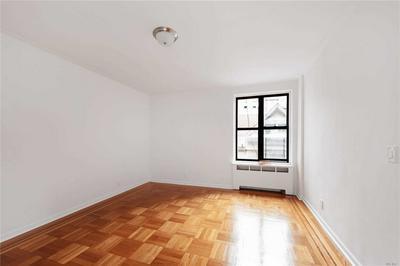2965 DECATUR AVE APT 3D, Bronx, NY 10458 - Photo 2