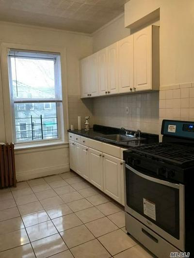 87-34 86TH ST # 2, Woodhaven, NY 11421 - Photo 2