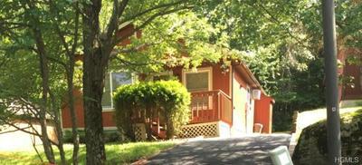 31 TIMBER HILL LN, Fallsburg, NY 12779 - Photo 1
