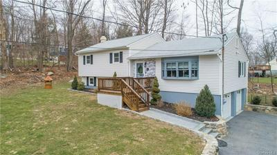 14 BAYBERRY HILL RD, Mahopac, NY 10541 - Photo 2