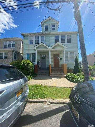 218-20 112TH AVE, Queens Village, NY 11429 - Photo 2