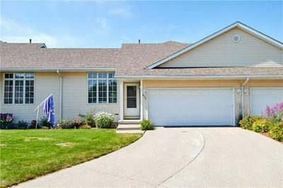 935 ROBIN CIR, Altoona, IA 50009 - Photo 1