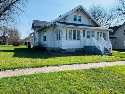 604 CEDAR ST, Adair, IA 50002 - Photo 2