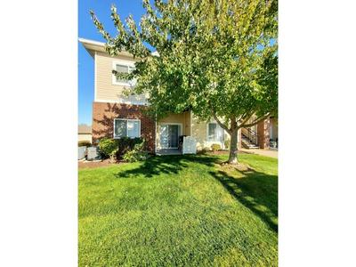1206 NE 5TH LN # F13, Ankeny, IA 50021 - Photo 1