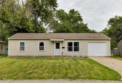 707 6TH ST SE, Altoona, IA 50009 - Photo 2