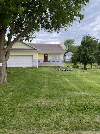 212 1ST ST, Minburn, IA 50167 - Photo 1