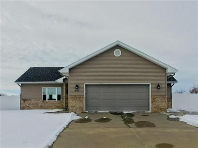 321 MORNINGSIDE ST, Boone, IA 50036 - Photo 1