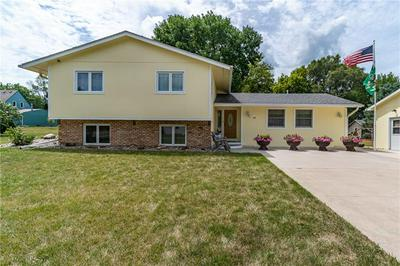 305 1ST AVE, Luther, IA 50152 - Photo 1
