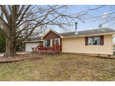 1902 4TH ST SW, ALTOONA, IA 50009 - Photo 1