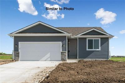 608 17TH SE STREET, ALTOONA, IA 50009 - Photo 2
