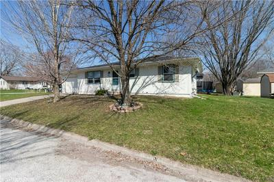 716 PEARL ST, Cambridge, IA 50046 - Photo 1