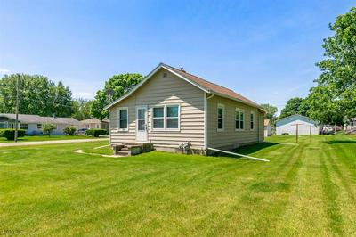 626 S GREEN ST, Madrid, IA 50156 - Photo 2