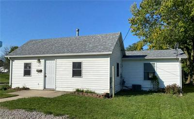 802 N 1ST ST, Knoxville, IA 50138 - Photo 2