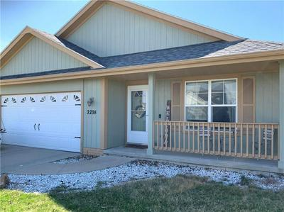 3208 POPLAR DR SW, Bondurant, IA 50035 - Photo 1
