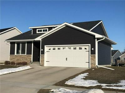 1505 BENNETTS NW WAY, ALTOONA, IA 50009 - Photo 1