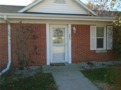1400 22ND ST APT 21, Boone, IA 50036 - Photo 1