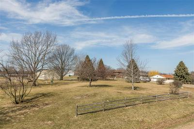 LOT 19, Knoxville, IA 50138 - Photo 1
