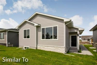 382 N WARRIOR LN, WAUKEE, IA 50263 - Photo 1