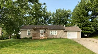 702 S 5TH ST, Knoxville, IA 50138 - Photo 1