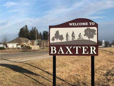 310 WILLOW STREET, Baxter, IA 50028 - Photo 2