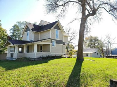 107 W GRANT ST, Casey, IA 50048 - Photo 1