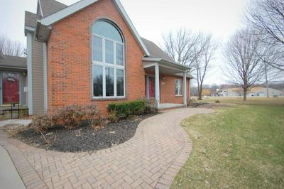 1124 S J AVE, NEVADA, IA 50201 - Photo 2