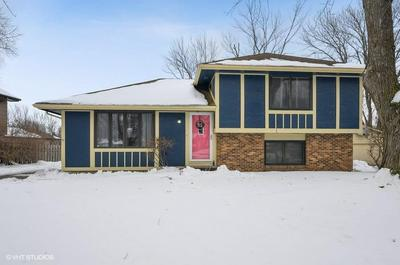 529 22ND SW AVENUE, ALTOONA, IA 50009 - Photo 1