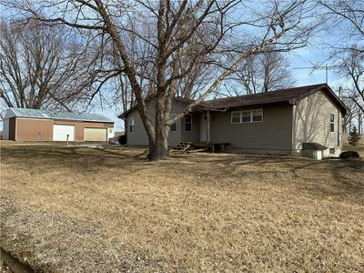 215 MARKET ST, Leighton, IA 50143 - Photo 1