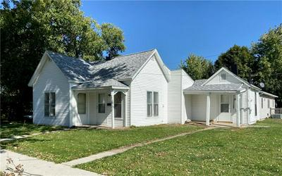 413 N SHERMAN ST, Knoxville, IA 50138 - Photo 1