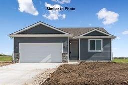 106 NE MADISON AVE, Elkhart, IA 50073 - Photo 1