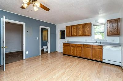 608 WASHINGTON ST, Madrid, IA 50156 - Photo 2
