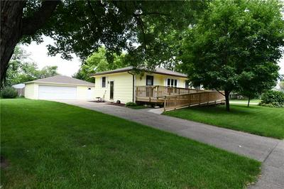 1302 5TH AVE SE, Altoona, IA 50009 - Photo 1