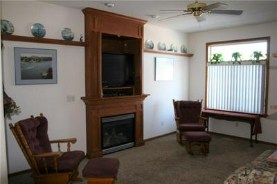 121 PETERSON PKWY, MADRID, IA 50156 - Photo 2