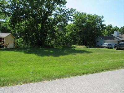 2305 PEAR LN, Madrid, IA 50156 - Photo 1
