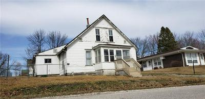 404 W FILMORE ST, Afton, IA 50830 - Photo 1