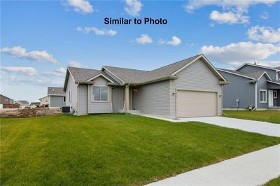 114 NE MADISON AVE, Elkhart, IA 50073 - Photo 1